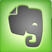 Evernote_icon.png